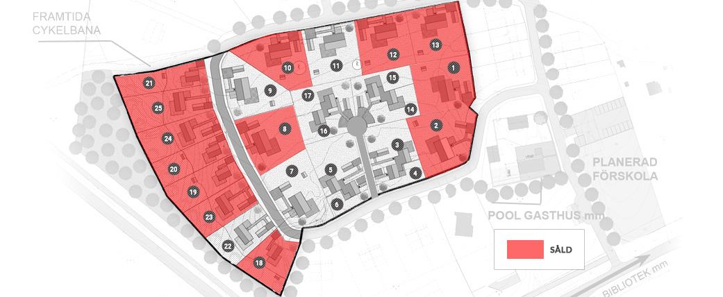 01-Ljustero-site-plan-booked-lots-10202016