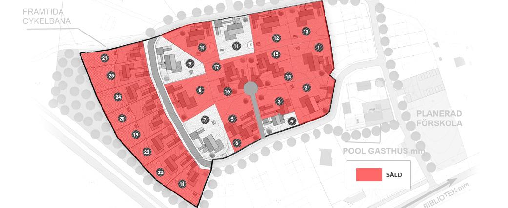 01-Ljustero-site-plan-booked-lots-11172016