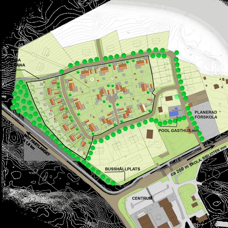 Ljustero-site-plan-02a-800x802-03
