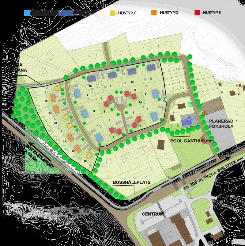 Ljustero-site-plan-02a-800x802-04