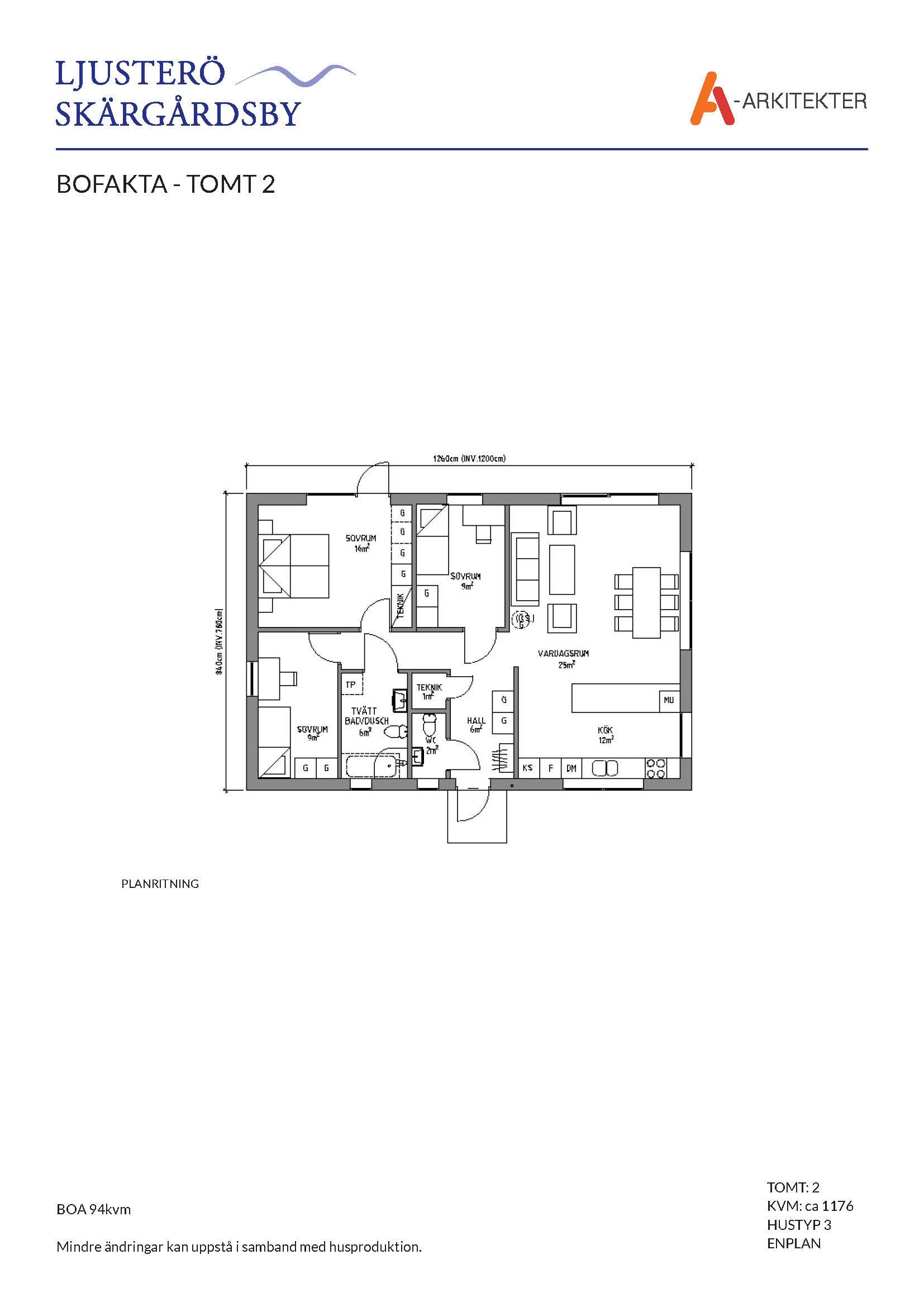Bofakta typ A-2-01-p_Page_3