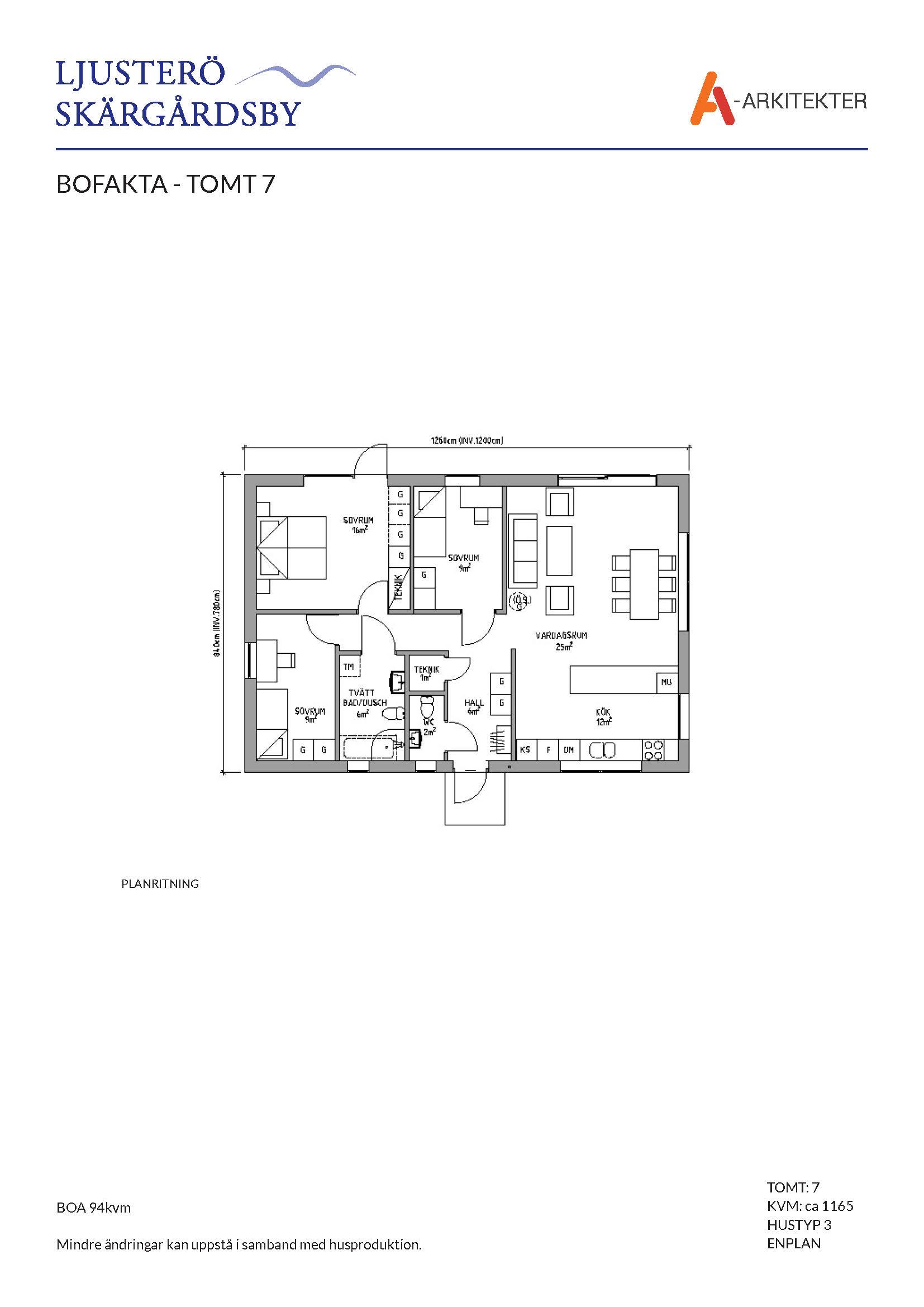 Bofakta typ A-7-01_Page_3