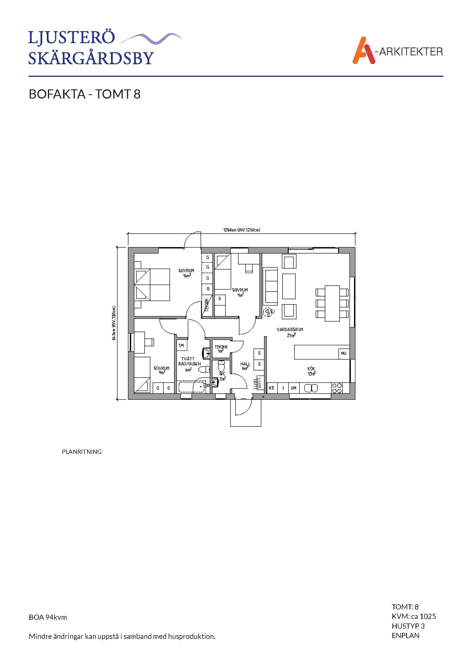 Bofakta typ A-8-01_Page_3