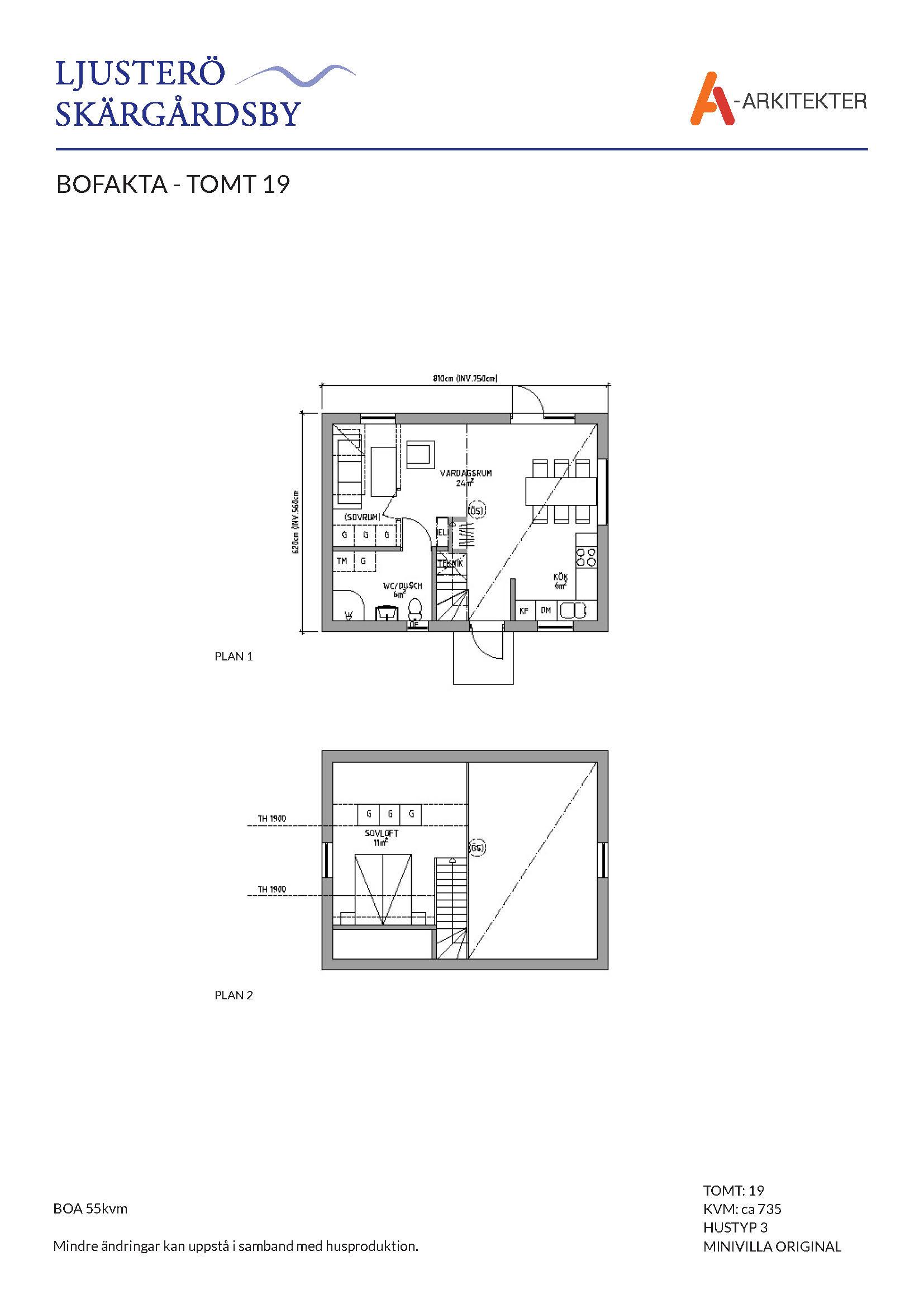 Bofakta typ C-19-01_Page_3