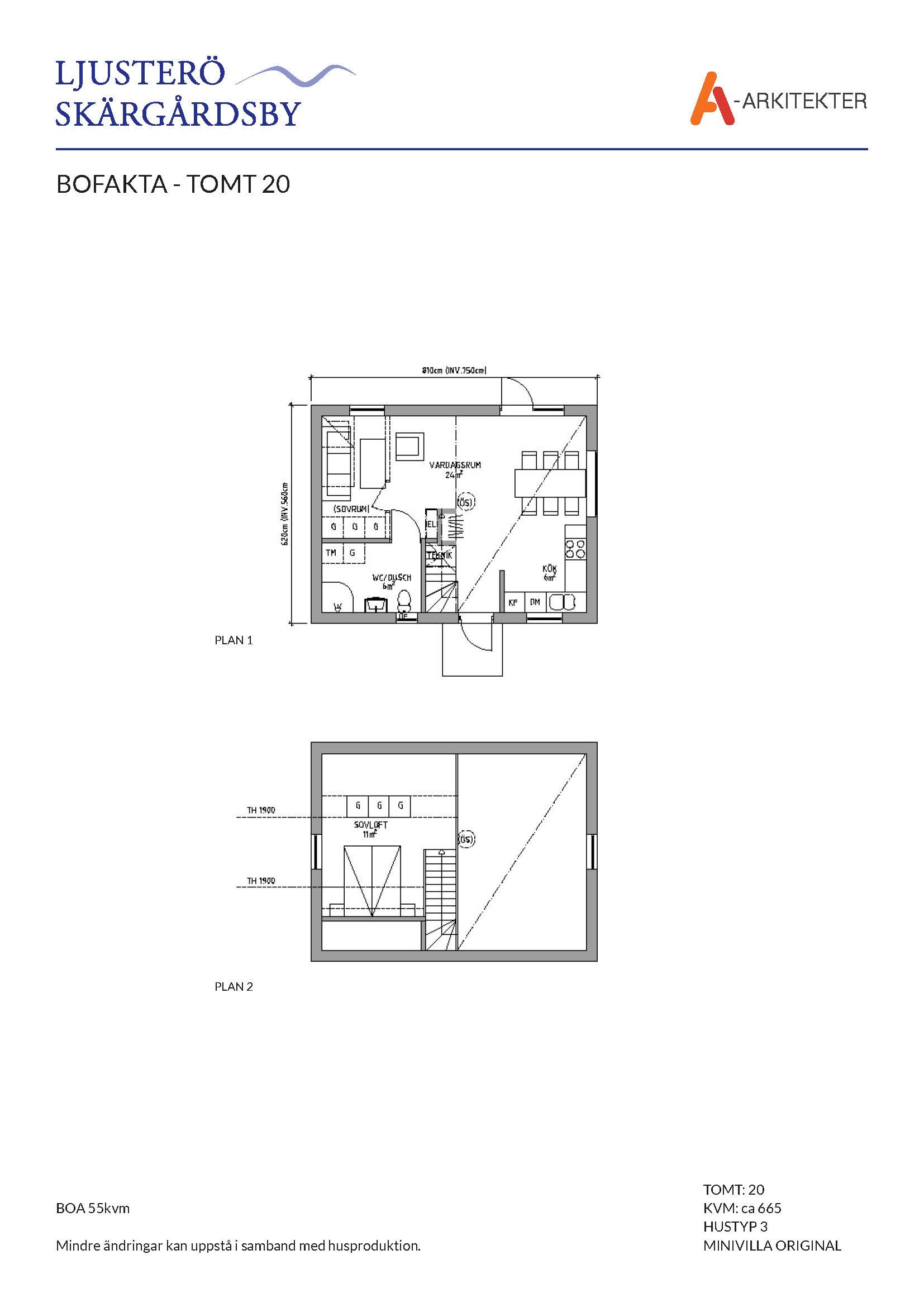 Bofakta typ C-20-01_Page_3