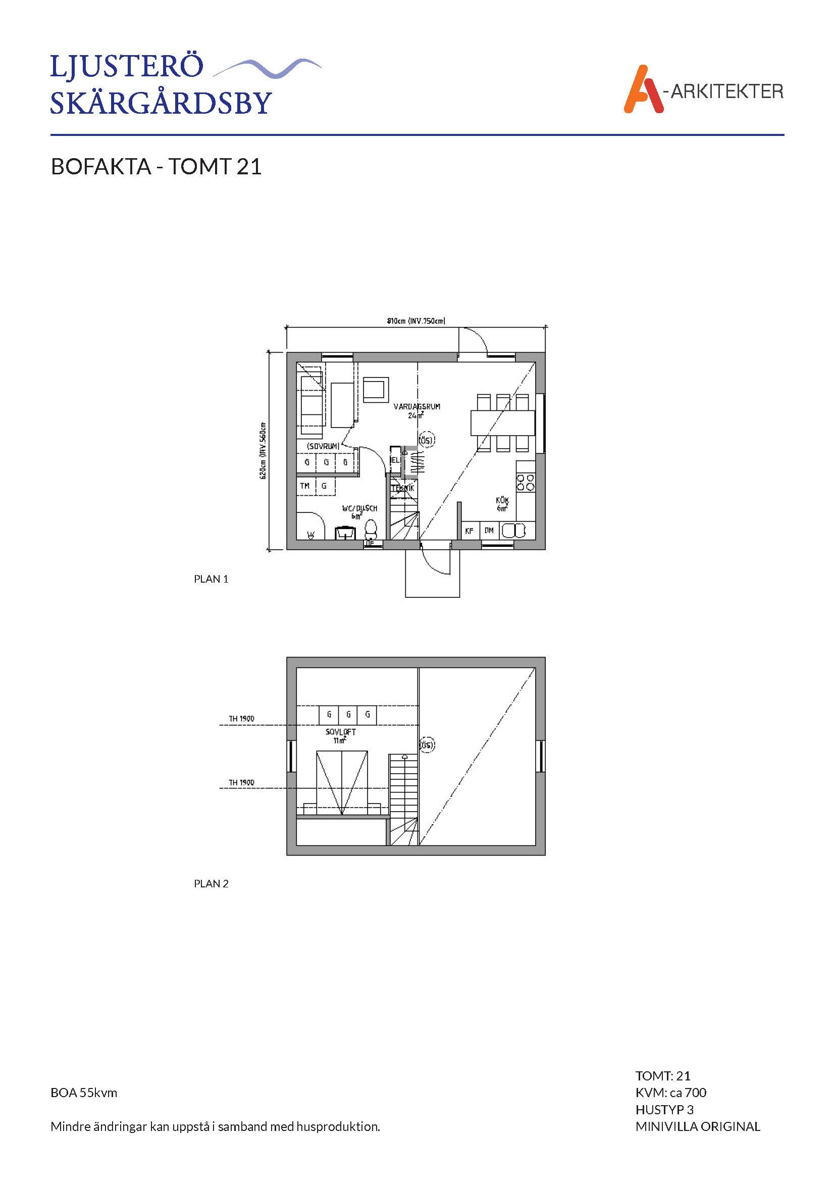 Bofakta typ C-21-01_Page_3