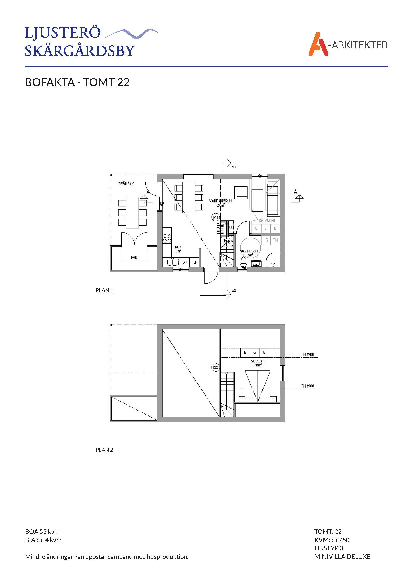 Bofakta typ D-22-01_Page_3
