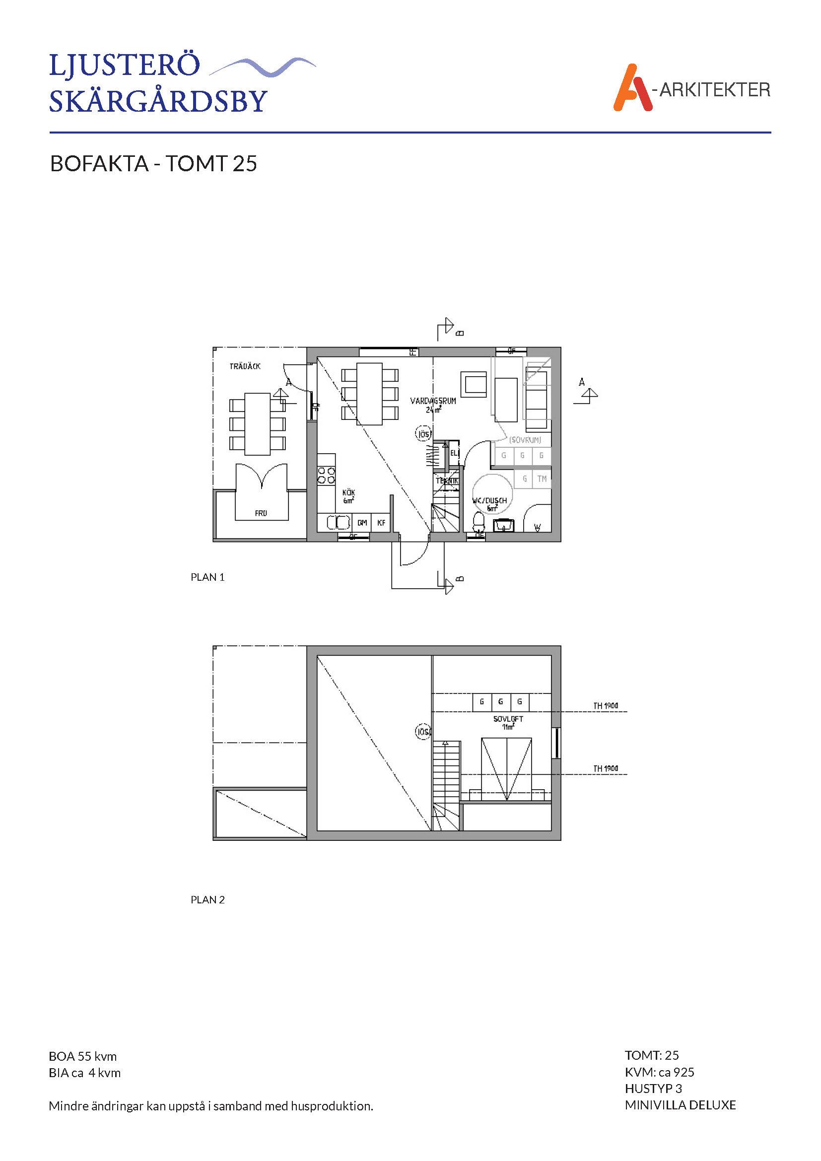 Bofakta typ D-25-01_Page_3