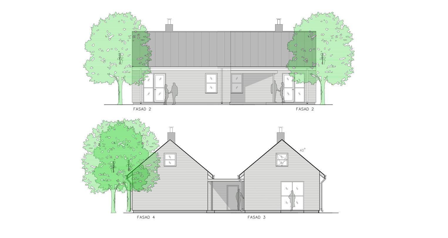 typ-E-facades-01