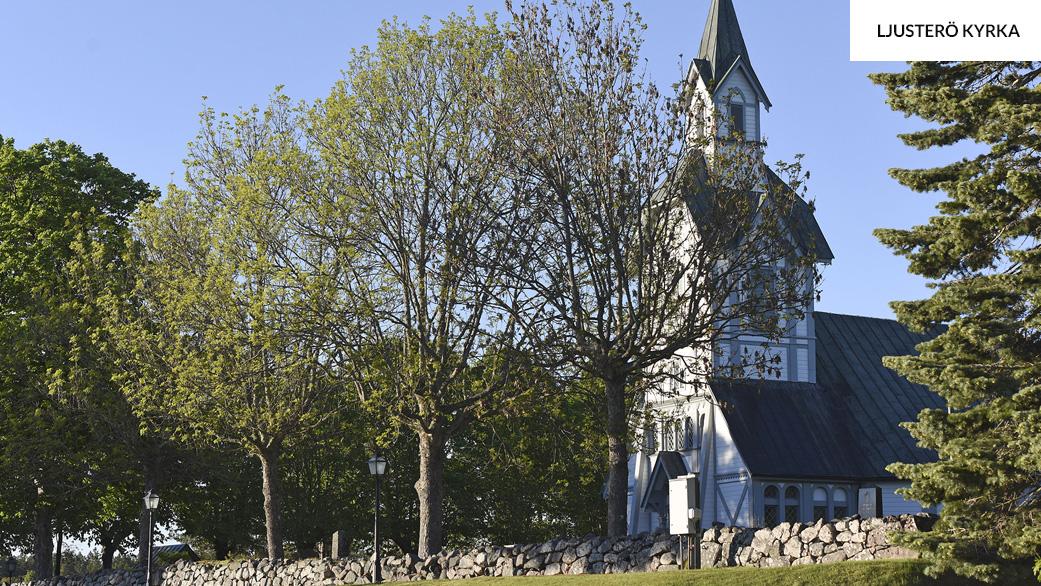 Ljusterö-kyrka01
