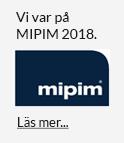 MIPIM-banner