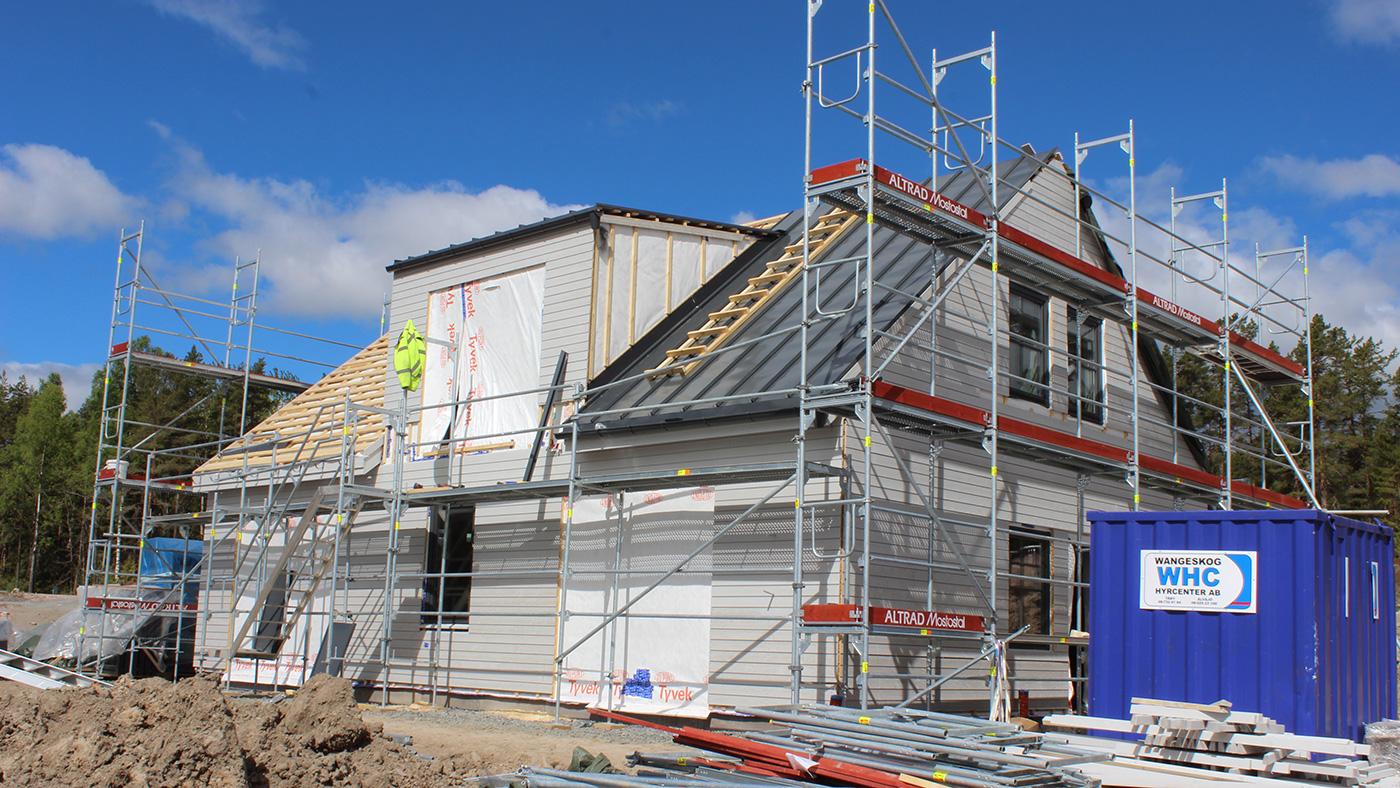 etapp-1-houses-1