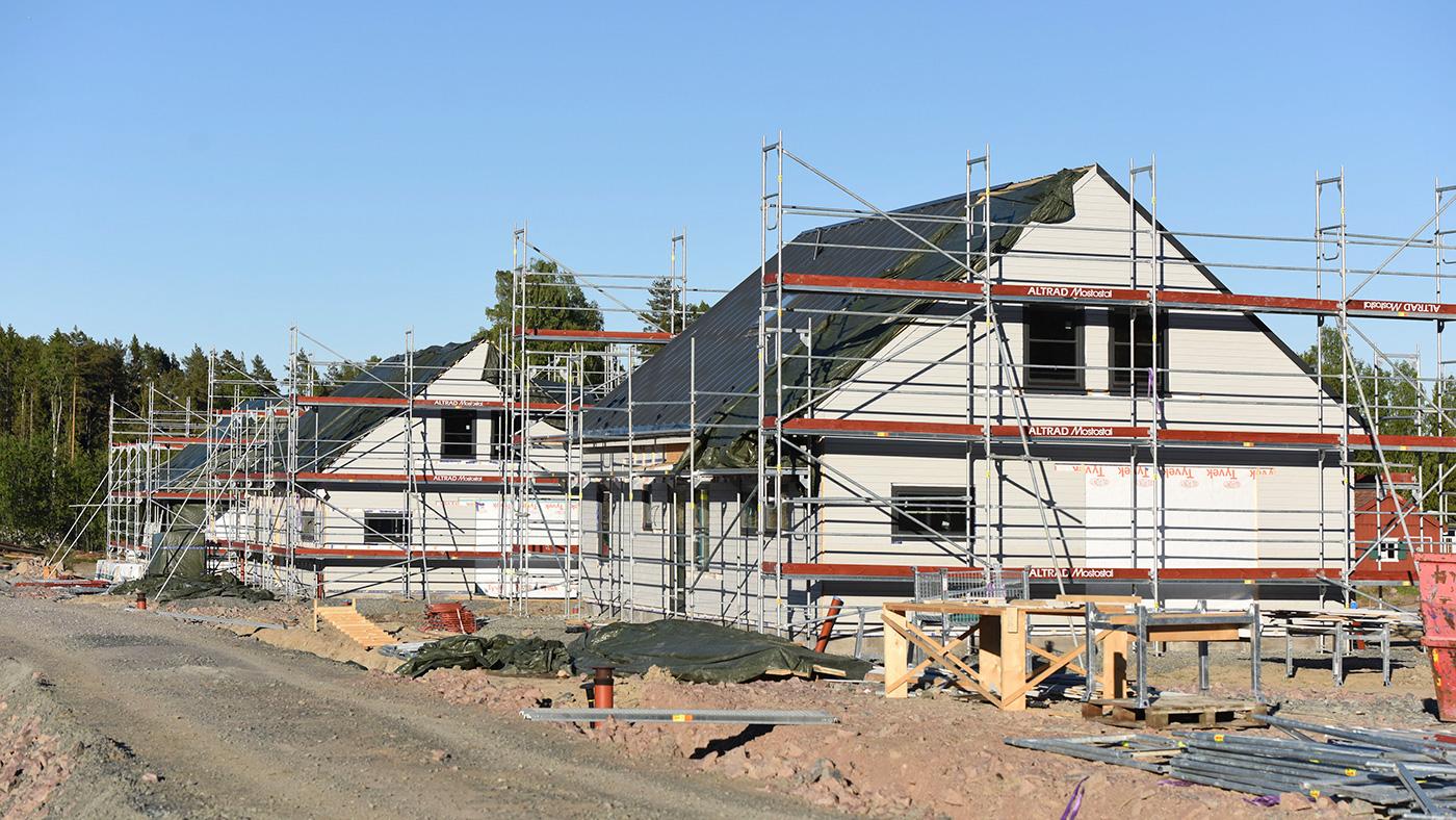 etapp-1-houses-2