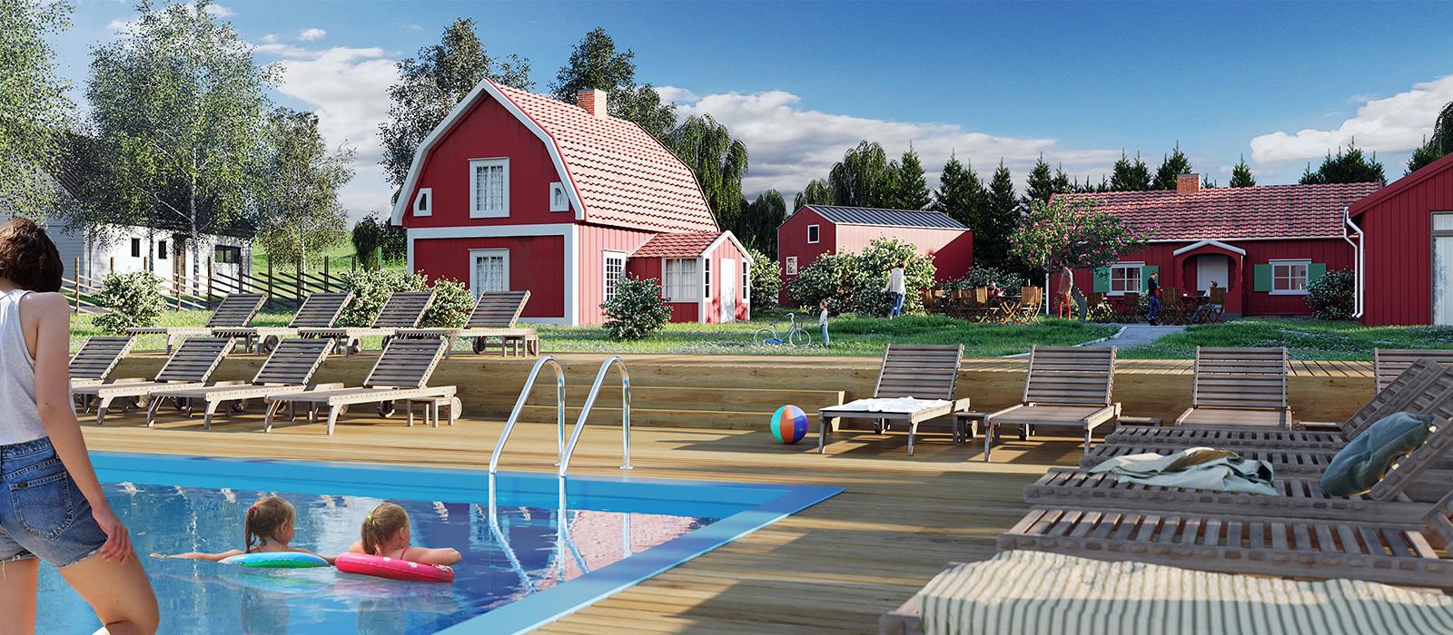 Pool-render-1600x700