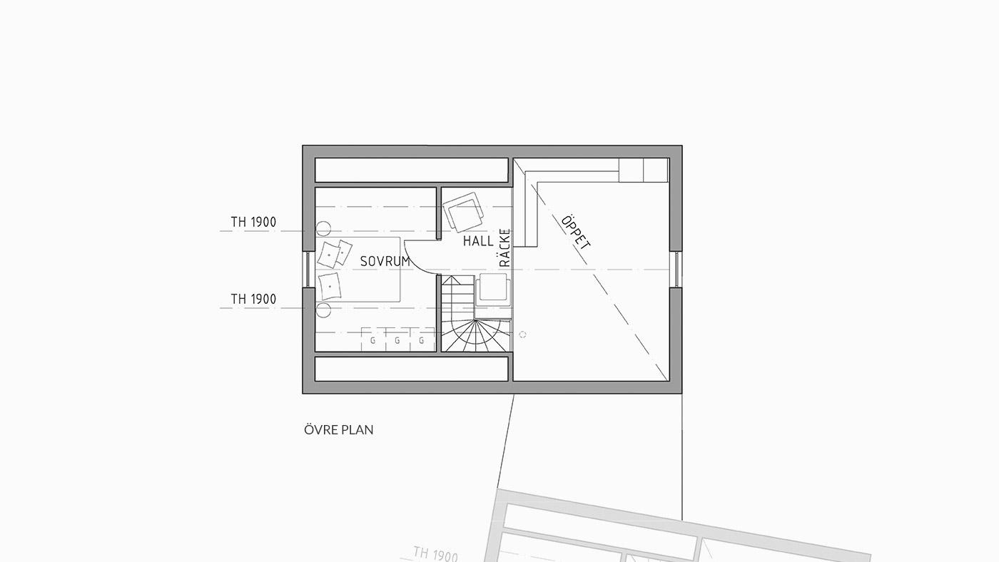 FJARDEN-plan-2
