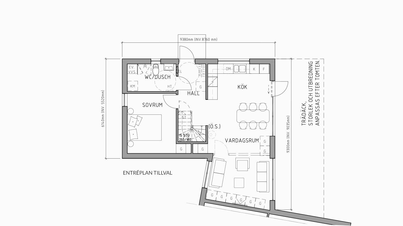 FJARDEN-plan-3